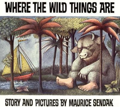 wherethewildthingsare1